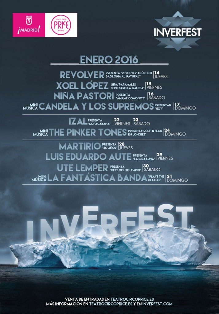 CARTEL-INVERFEST-DEFINITIVO-web