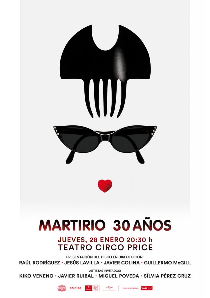 Cartel-Martirio-30-Años-Final-Logos-OK